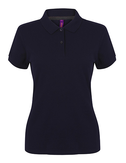 Polo-Shirt_W102_Women