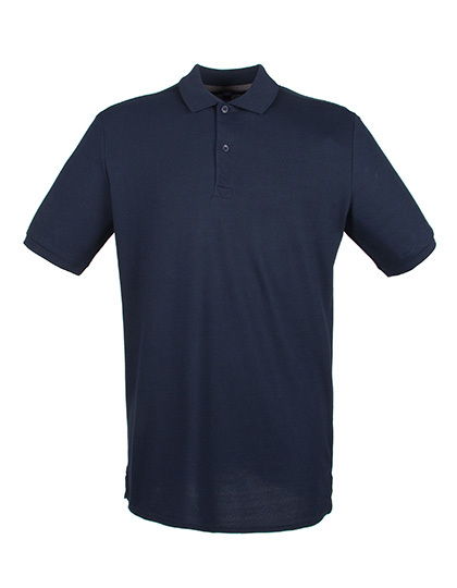 Polo-Shirt_W101_Men