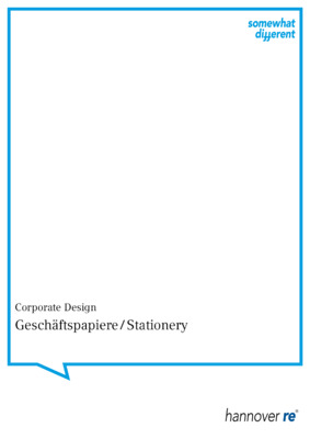 stationery-vermasst_thumb